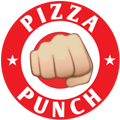 Pizza Punch Night